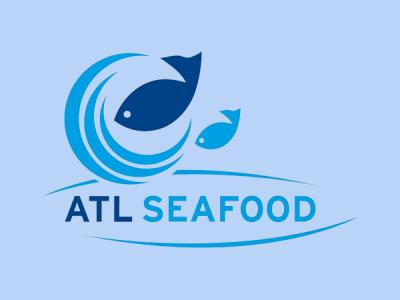 atl-seafood