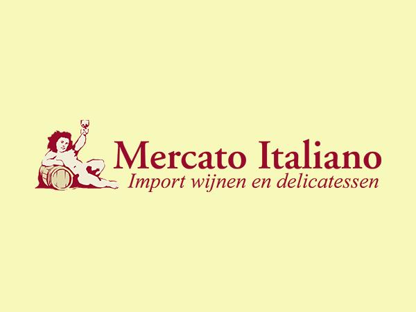 mercato-italiano